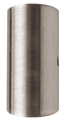 GEA Breconcherry Clipdisc/Sanidisc Rohr