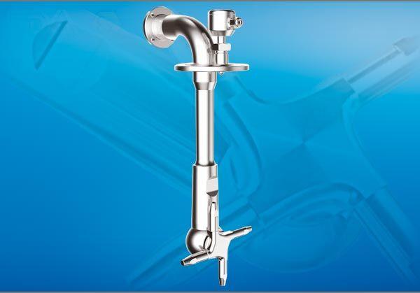 GEA Breconcherry Installationslanze mit Tempest (Installationslanze geeignet für alle Reinigungsdüsen)