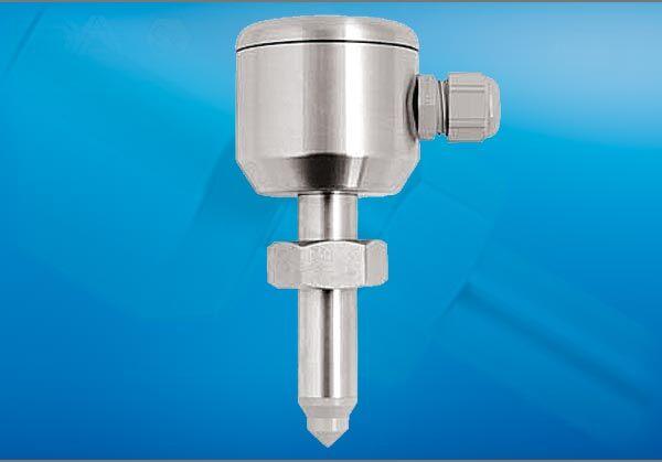 GEA Breconcherry SMW 100 (Sensor zur Überwachung der Flüssigkeitsbeschwallung von Tankinnenräumen)