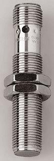 Magnetsensor für MR1 und MR2